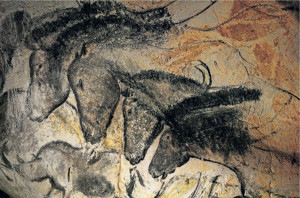 chauvet-cave-18