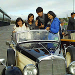 group standing in car.jpg