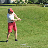 OLGC Golf Tournament 2015 - 176-OLGC-Golf-DFX_7588.jpg