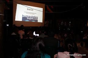 Programa_voluntarios_humedalesbogota-28.jpg