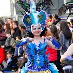 CarnavaldeNavalmoral2015_146.jpg