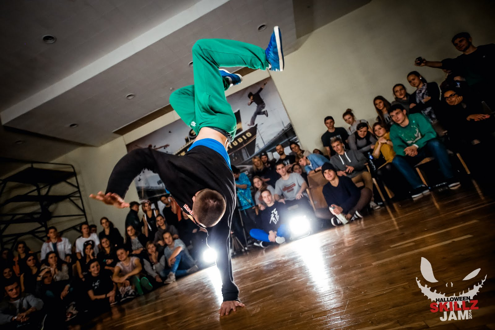 SKILLZ Halloween Jam Battles - a_MG_2595.jpg