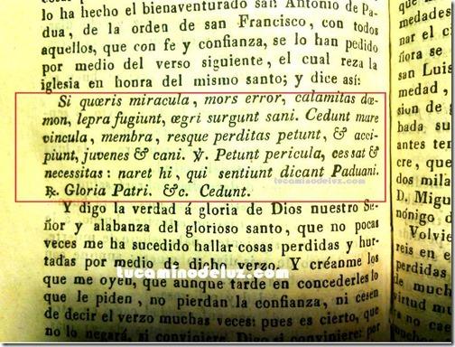 oracion a san antonio del año 1825v3 1