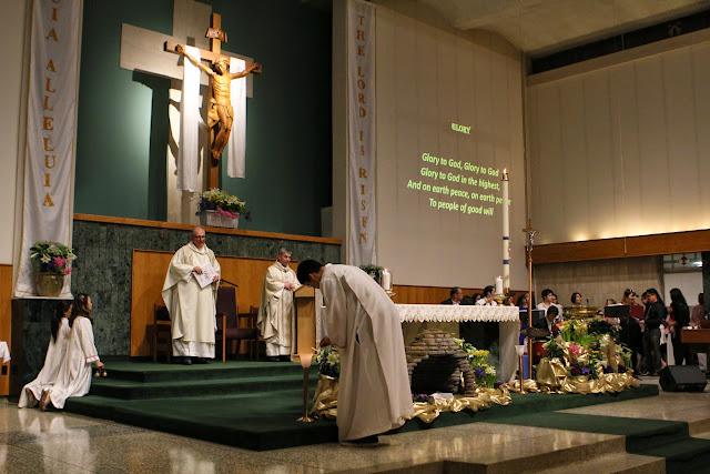 Easter Vigil 2015 - IMG_8520.JPG