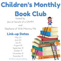 Children's MonthlyBook Club