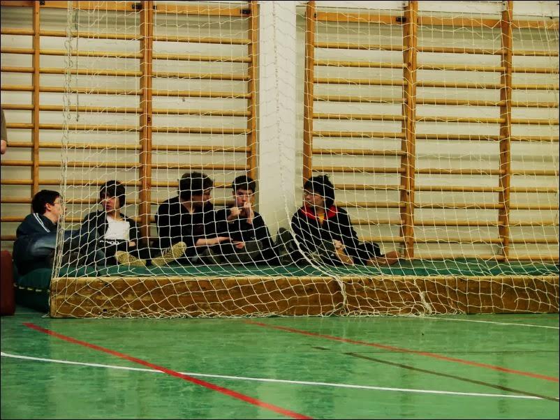 Non Stop Foci 2007 - image008.jpg