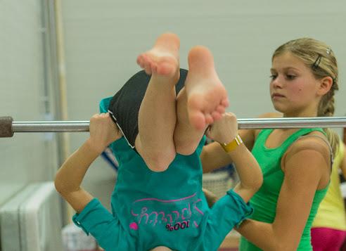 Han Balk Het Grote Gymfeest 20141018-0421.jpg