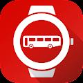 London Live Bus Countdown download