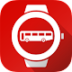 London Live Bus Countdown APK