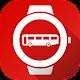 London Live Bus Countdown apk