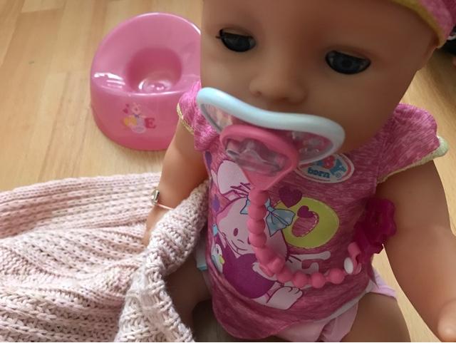 baby-born-interactive-doll-eyes open