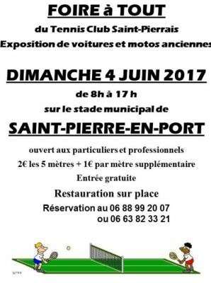 [20170604+Saint-Pierre-en-Port%5B2%5D]