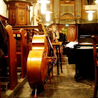 Concert Kûbaard 3-2-2008 021.jpg