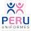 peru uniformes's profile photo