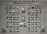 1960 - IV.c