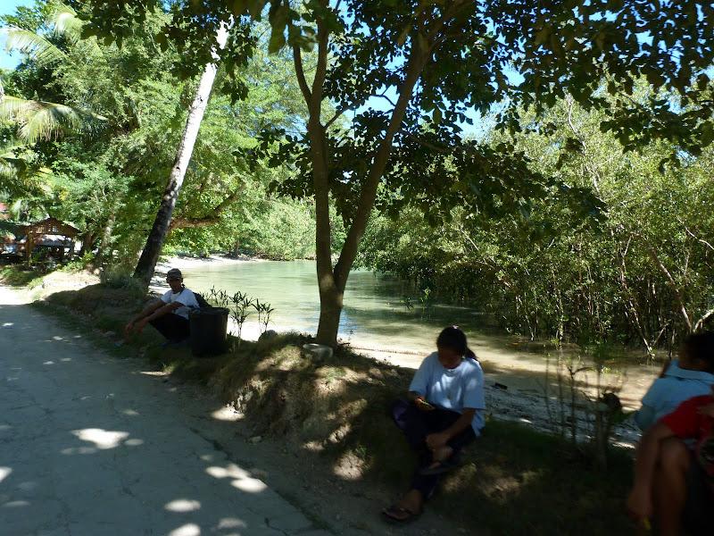 Camotes et Poron island - philippines1%2B819.JPG