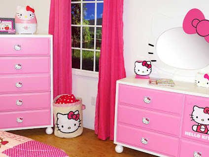 Fabulous Photo Photo Photo Photo Photo ua Hello Kitty Dream Bedroom