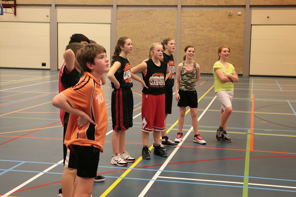 Basketbal clinic 2014 - Mix%2Btoernooi%2B130.jpg