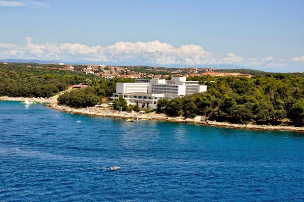 Hotel Brioni, Verudela 16, 52100, Pula, Croatia