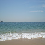 View on Jibbon Beach (32870)