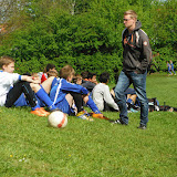 Aalborg City Cup 2015 - Aalborg%2BCitycup%2B2015%2B137.JPG