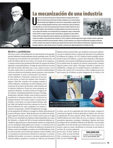 11-16-muteusa-layca.pdf_page_075_1