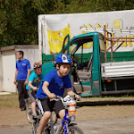 Kids-Race-2014_071.jpg