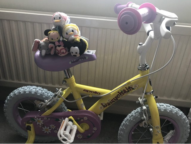 tsum-tsum-travels-bike-ride