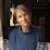 Julie Carlson's profile photo
