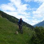 Tibet Trail jagdhof.bike (238).JPG