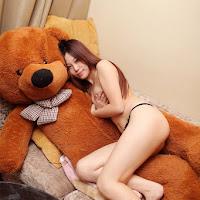 [XiuRen] 2013.11.04 NO.0043 沫晓伊baby 0078.jpg