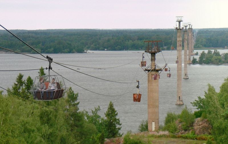 forsby-koping-limestone-cableway-6