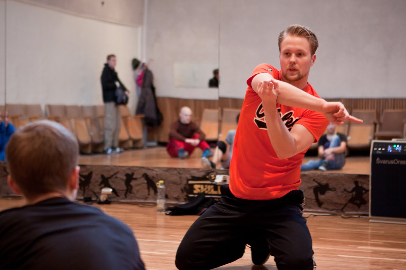 Workshop with Menno (NL)  - IMG_4338.jpg