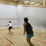 2015 MA Womens 2.5 - 3.5 Hybrid League Finals Night - Becky%2Band%2BPaule.jpg