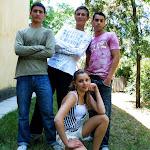 Osztálykép 2009. (37).jpg