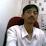 VinodKumar BL's profile photo