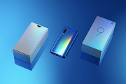 Xiaomi-phones-that-will-get-Android-Q-update