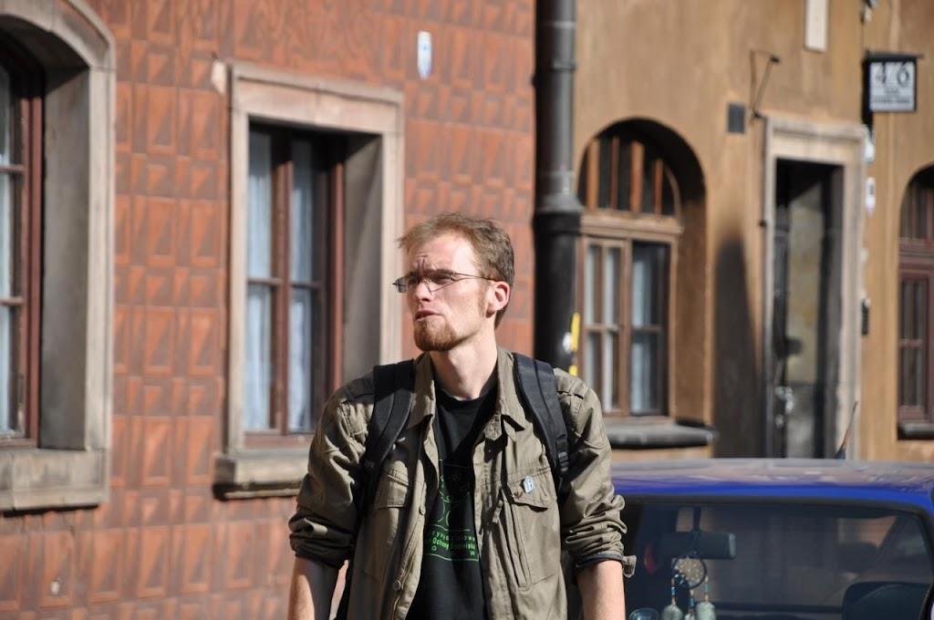 Spacer po Warszawie - Warszawa_24_kwietnia %2848%29.jpg