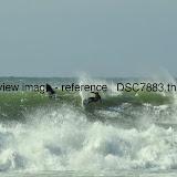 _DSC7883.thumb.jpg