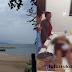 Ditabrak Kapal Tongkang Batu Bara, Nelayan Berenang 5 Jam Sebelum Akhirnya Tewas di Palabuhanratu