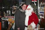 KerstInn2013-75.jpg