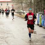 2014.04.12 Tartu Parkmetsa jooks 3 - AS20140412TPM3_398S.JPG
