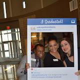 UAHT Graduation 2016 - DSC_0265.JPG