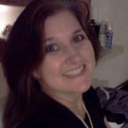Angela Frye