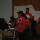 NL Newark health and safety - IMG_1257.JPG