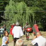 grunwald-2013 (55).jpg