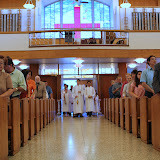 Father Richard Zanotti - IMG_3963.JPG