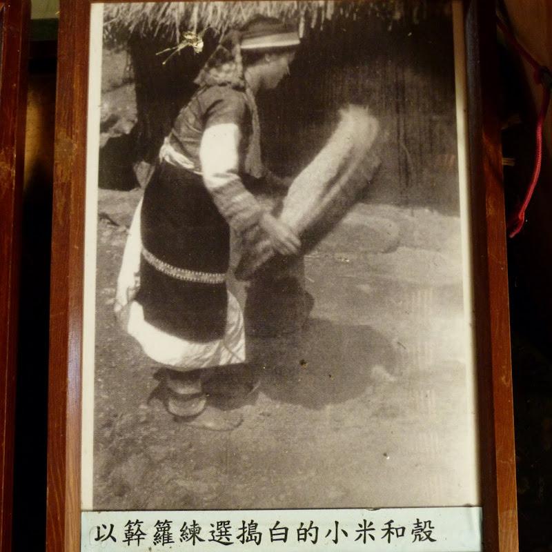 Shanmei, en scooter. J 16 - P1180822.JPG