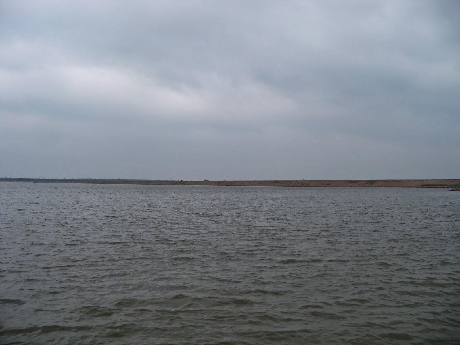 Fishing Cabin - 116_1643.JPG