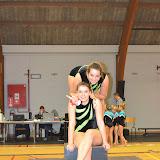 Interclub DMT Altis Hulshout nov 2012 - DSC_0036.JPG